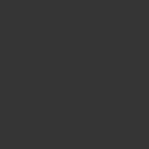 Icon Edelbrand